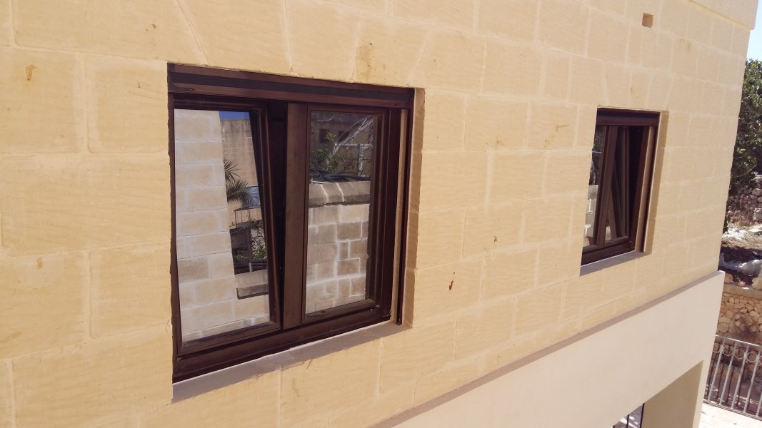 Why YOU should invest in Wooden Windows for YOUR Home